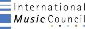 Intenational Musoc Council