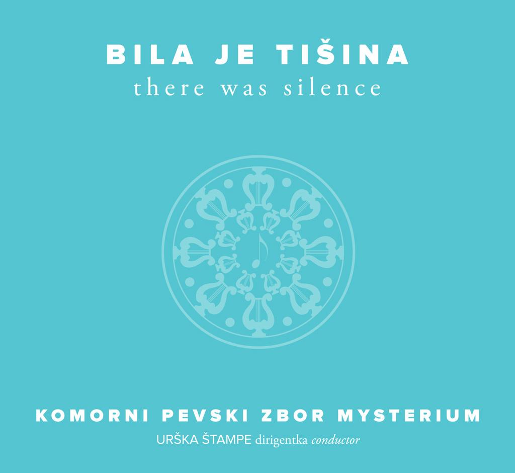 01 CD_naslovnica