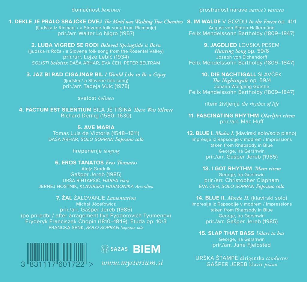 02 CD_zadnja