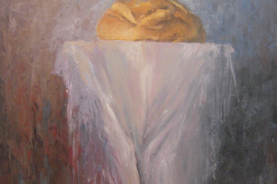 Miro Kacar, Kruh